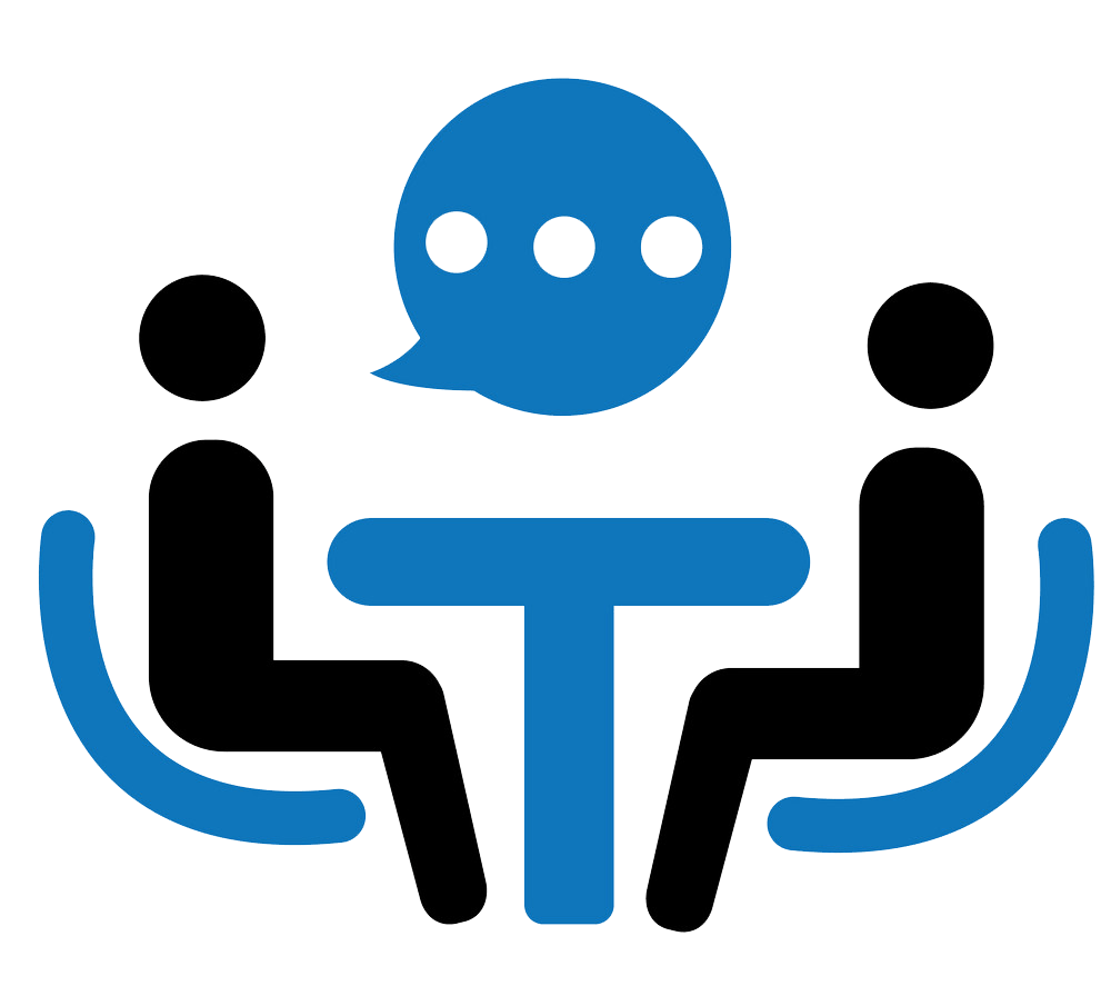 business-consulting-icon-vector-26454891-min