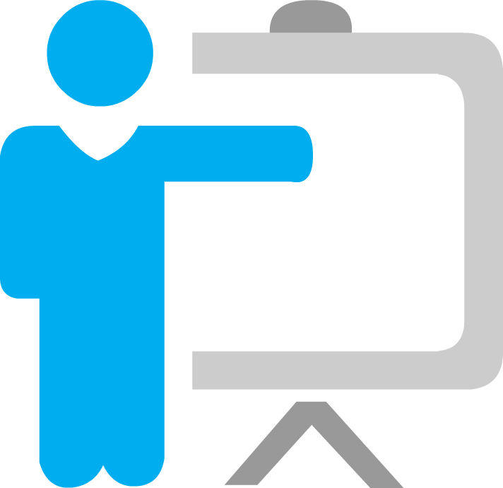 tmp_11431-Classroom-Learning-Icon1166527860